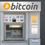 Bitcoin ATM Network Coinsource Surpasses 100 Machine Milestone