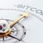 South Korea to Lower Capital Requirements for Bitcoin Remittance Providers Next Month
