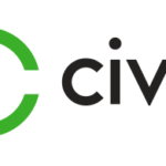 Civic launches Bitcoin based identity solution