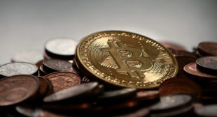 Brexit And French Election Uncertainty Is Boosting Bitcoin Higher