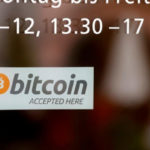 Bitcoin News, Updates: Cryptocurrency Hits Another Record at $2000