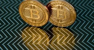 Cryptocurrency like bitcoin is one of the hottest investments around