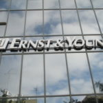 Ernst & Young Joins Bitcoin Association Switzerland to 'Support Local Bitcoin Community'