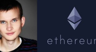 Chain Changer: Behind The Scenes At Ethereum With Vitalik Buterin & Friends