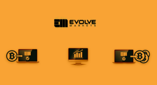 Evolve Markets introduces bitcoin micro accounts for fractional BTCUSD trade sizes