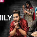 Family Lyrics – Kamal Khaira Ft. Preet Hundal – Jatt Lyrics