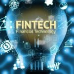 Five Key Points For Regulation Reform of Cryptocurrencies and Fintech