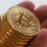 Bitcoin Tops $2600, Double the Price of Gold
