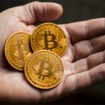 Government seeks public views on future of bitcoin