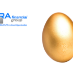 IRA Financial Group introduces cryptocurrency IRA for tax-deferred gains