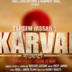 Karvai Lyrics – Tarsem Jassar – Jatt Lyrics