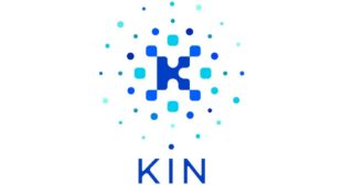 Here's What Kik Users Need to Know About Kin Cryptocurrency
