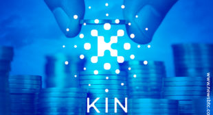 Kik to Implement Kin Cryptocurrency, ICO May Follow