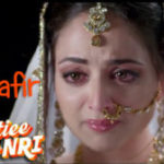 Musafir Lyrics – Sweetiee Weds NRI : Atif Aslam – Jatt Lyrics