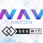 Navcoin – The First PoS Coin to Activate SegWit.