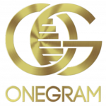 OneGram, GoldGuard announce world's first sharia-compliant, gold-backed cryptocurrency