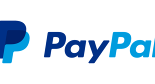 The PayPal Moment: When Bitcoin Met Mainstream Payments