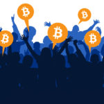 Three Million Active Cryptocurrency Users Says Cambridge Center for Alternative Finance