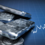 Silver Backed Cryptocurrency – Ethereum Link