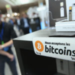 Why Bitcoin's Value Just Hit an All-Time High