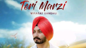 Teri Marzi Lyrics – Virasat Sandhu – Jatt Lyrics