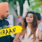 TICHRAAN LYRICS – MANVEER DHILLON – Jatt Lyrics