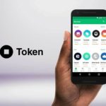 Token Application Lets Anyone Send Ether Via Messenger