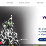 Wipro Joins Enterprise Ethereum Alliance to Develop Enterprise-Grade Blockchain Solutions