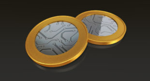 Internet of Coins to Interlink All Forms of Digital Value; Crowdfunding Planned