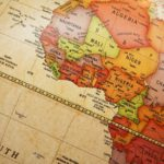 Africa is Ripe for Bitcoin and Cryptocurrencies