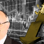 "Financial Expert Jonathan Harris Feels ""Zero"" is the Right Price for Bitcoin and other …"