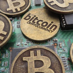 Moscow Restaurant Accepts Bitcoin Payments, May Install Cryptocurrency ATMs