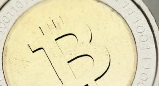 Can China's central bank mint an answer to bitcoin?