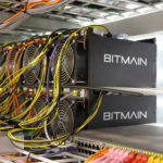 Bitcoin provider Blockchain stuffs wallet with $40m