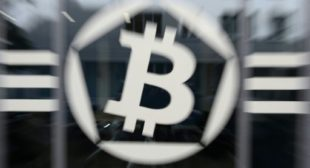 Bitcoin users should remain vigilant of cyberattacks