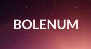 Bolenum Cryptocurrency-Based FinServ Platform Announces ICO as It Sets up Shop in Africa