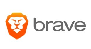"""Brave – The browser taking on the Internet's """"ad problem"""""""