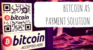 A NYC Private School Accepts Bitcoin Payments towards Kids' Tuition Fees