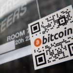 Bitcoin: mouth-watering investment prospect or eye-watering valuation