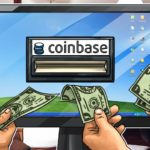 Coinbase Valued at $1 Bln, Could Target More Aggressive Global Expansion
