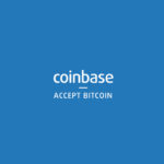 Bitcoin exchange Coinbase seeks new funds at $1 billion valuation