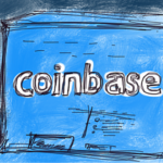 Coinbase on a Lookout for Additional Funds