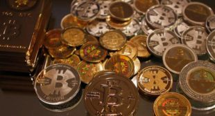 Cryptocurrency: Bitcoin use to expand in near future, says former Russian finance minister