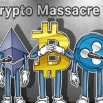 Crypto Massacre: Why Value of Bitcoin, Ethereum, Ripple, NEM & Others Sharply Fell