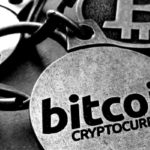 HYCM Now Offers Bitcoin as New Instrument