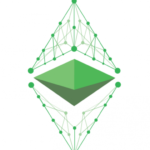 Top 5 Ethereum Classic Wallets