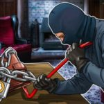 Two US Army Guardsmen Charged and Convicted for Bitcoin Fraud