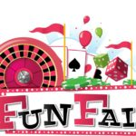 FunFair Announces Token Creation Event on June 22 for World's Fastest Blockchain Casino Platform