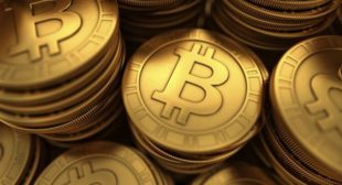 Bitcoin non-regulation leaves users vulnerable to theft, fraud