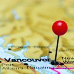 Vancouver House Listed For Digital Currency: Honest Mistake or Sign of a Growing Gray Market?
